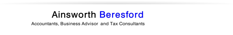 Accountants, Business Advisor  and Tax Consultants